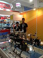 Name: IMG_0916.jpg