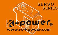 Name: K-power Logo.jpg