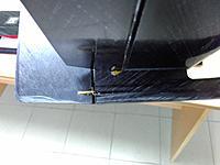Name: Newplane17.jpg Views: 293 Size: 2.17 MB Description:
