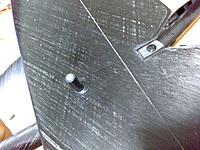 Name: Newplane18.jpg Views: 247 Size: 831.7 KB Description: