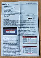 Name: IMG_20201023_183351.jpg Views: 210 Size: 2.04 MB Description: