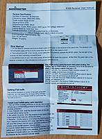 Name: IMG_20201023_183036.jpg Views: 193 Size: 1.79 MB Description: