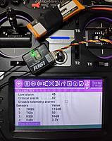 Name: IMG_20201023_192002.jpg Views: 436 Size: 3.22 MB Description: