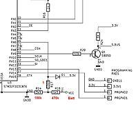 Name: R168_Shematics.JPG Views: 386 Size: 43.4 KB Description: R168 resistors value in comparison of Jumper R8.
