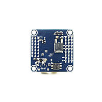 t9306776 176 thumb AirbotF4 2?d=1472809358 airbot f4 flip32 f4 thread rc groups  at webbmarketing.co