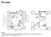 Name: Pinmap.png Views: 1673 Size: 143.0 KB Description:
