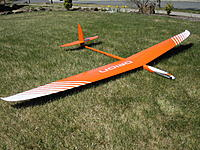 Name: IMG_0027.jpg