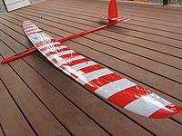 Name: IMG_0119.jpg