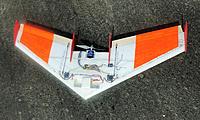 Name: HC44 Orange 3.jpg Views: 55 Size: 3.29 MB Description: