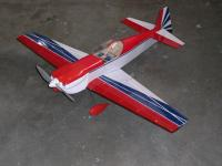 Name: DSCN0753.jpg Views: 194 Size: 77.5 KB Description: Stevens Aeromodels CAP 232 (S300)