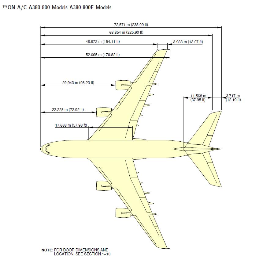 Attachment Browser Airbus A380 800 Critical Dimensions 2