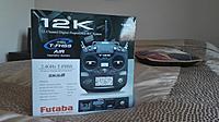 Name: Futaba T12K (3).jpg Views: 17 Size: 3.00 MB Description: