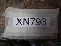 Name: DSCF0068.JPG Views: 28 Size: 2.19 MB Description: