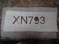 Name: DSCF0069.JPG Views: 15 Size: 2.34 MB Description: