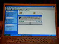 Name: P1040046-web.jpg Views: 208 Size: 74.7 KB Description: Reading the Mac Drivers.