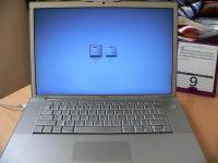 Name: P1040190-web.jpg Views: 227 Size: 64.9 KB Description: Mac OS boot launcher