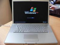 Name: P1040194-web.jpg Views: 225 Size: 61.3 KB Description: Swiss Army Knife laptop