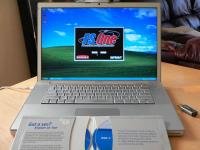 Name: P1040209-web.jpg Views: 214 Size: 85.4 KB Description: 4 CDs, 4 Gb of hardcore sim.