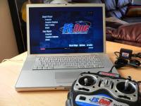 Name: P1040216-web.jpg Views: 200 Size: 89.7 KB Description: FS One on a Mac!