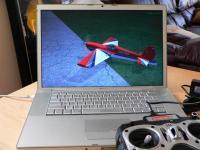Name: P1040229-web.jpg Views: 189 Size: 90.7 KB Description: Grass rocks the wings. Gotta love physics.