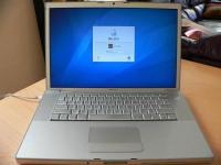 Name: P1040200-web.jpg Views: 606 Size: 62.9 KB Description: Core Duo speedster.