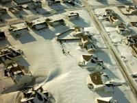 Name: IMG_0137.JPG Views: 180 Size: 103.7 KB Description: Flying in the winter