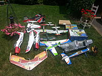Name: 20140622_120841.jpg