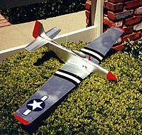 Name: BabyP51.jpg