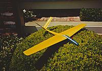 Name: Baby Bobber 2.jpg Views: 20 Size: 140.4 KB Description: Bob Reynolds design: Baby Bobber 2