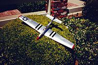 Name: Baby P-51.jpg Views: 26 Size: 180.3 KB Description: Bob Reynolds design: Baby P51