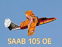 Name: Saab105.jpg Views: 313 Size: 77.0 KB Description: