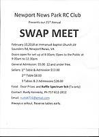 Name: swap 18 - Copy.jpg Views: 20 Size: 243.5 KB Description:
