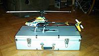 Name: b400oncase.jpg Views: 126 Size: 130.8 KB Description: Blade 400 ON it's case
