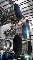 Name: saturn5engines.jpg