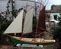Name: sail rings.jpg Views: 86 Size: 219.6 KB Description: