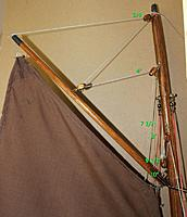 Name: upper rigging.jpg Views: 151 Size: 173.9 KB Description:
