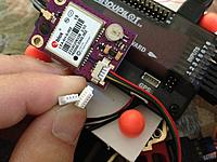 Name: ublox_lea-6h_4_pin.jpg