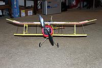 Name: TC_Bipe 3.jpg