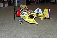 Name: TC_Bipe 2.jpg