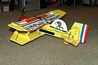 Name: TC_Bipe 1.jpg