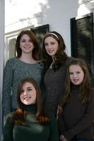 Name: Parker girls Nov2006 055.jpg Views: 314 Size: 88.9 KB Description: