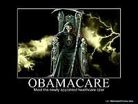 Name: -obamacare.jpg Views: 198 Size: 59.7 KB Description: