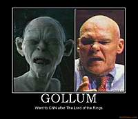 Name: gollum-james-carville-.jpg
