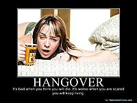 Name: -Hangover.jpg
