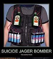 Name: suicide-jager-bomber1.jpg Views: 708 Size: 39.3 KB Description: