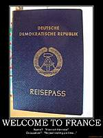 Name: welcome-to-france-german-occupation.jpg Views: 550 Size: 112.1 KB Description: