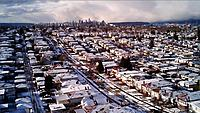 Name: FlyingOverWhiteStuff120114a.jpg