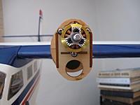 Name: 002.jpg Views: 217 Size: 114.5 KB Description: Motor mounting detail