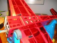 Name: Electrics 626.jpg Views: 664 Size: 68.5 KB Description: Air exit holes.