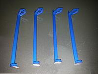 Name: 20130710_215117.jpg Views: 198 Size: 200.6 KB Description: Blue 3d printable dij phantom legs
